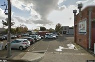 Space Photo: Campbell St  Yarraville VIC 3013  Australia, 16194, 17338