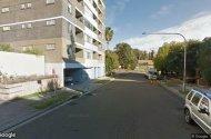 Space Photo: Campbell Street  Parramatta  New South Wales  Australia, 60549, 45673