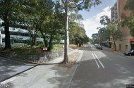 Space Photo: campbell street  parramatta  NSW  2150  Australia, 89898, 163299
