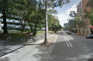Space Photo: Campbell Street  Parramatta NSW  Australia, 90614, 152890