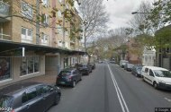 Space Photo: Campbell Street  Surry Hills  NSW  2010  Australia, 63816, 49527