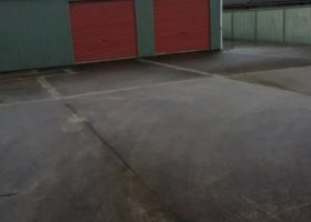 St Marys - Double Garage near Public School.jpg