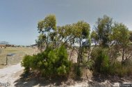 Space Photo: Captain Sturt Road  Hindmarsh Island SA  Australia, 80425, 111664