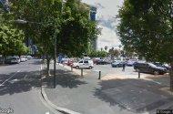 Space Photo: Caravel Ln  Docklands VIC 3008  Australia, 30803, 14692