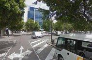 Space Photo: Caravel Ln  Docklands VIC 3008  Australia, 35610, 18018