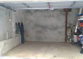 Tamarama - Secure Lock Up Garage near the Beach.jpg