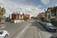 Space Photo: Carlisle Street  St Kilda VIC  Australia, 75815, 83403