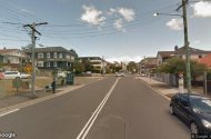 Space Photo: Carr St  Coogee NSW 2034  Australia, 26416, 20444