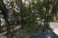 Space Photo: Carr St  Waverton NSW 2060  Australia, 38878, 15322