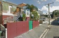 Space Photo: Carriage Street  Bowen Hills QLD  Australia, 63511, 53733