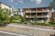Space Photo: Carrington Rd  Coogee NSW 2034  Australia, 37184, 18829