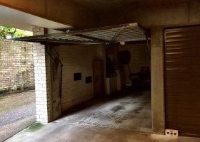 Coogee/Randwick secure garage for 5 weeks.jpg