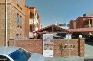 Space Photo: Carrington Street  Adelaide SA  Australia, 63532, 80722