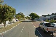 Space Photo: Carrington Street  Nedlands WA  Australia, 80838, 115067