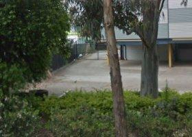 Locked Yard, 370sqm, Sydney Olympic Park.jpg