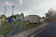 Space Photo: Cary St  Drummoyne NSW  Australia, 63509, 160736