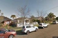 Space Photo: Carysfort Street  Hurstville  New South Wales  Australia, 61616, 48773