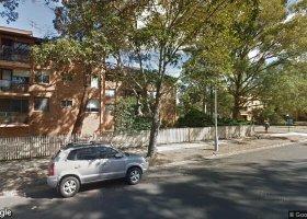 Secured parking in North Parramatta.jpg