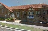 Space Photo: Castlefield St  Bondi NSW 2026  Australia, 21945, 18500