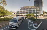 Space Photo: Cathedral Place  41 Gotha St  Fortitude Valley QLD 4006  Australia, 37373, 14353