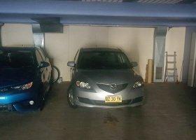 Secure, undercover car park in Woolloomooloo.jpg