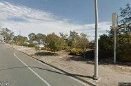 Space Photo: Cavan Road  Dry Creek SA  Australia, 39164, 97887