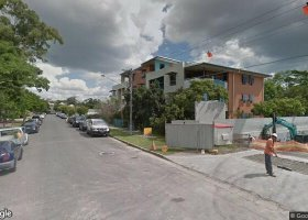 Coorparoo - Orion Apartment Parking.jpg