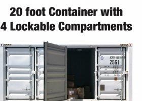 Container STORAGE (Personal or Tradies Storage!).jpg