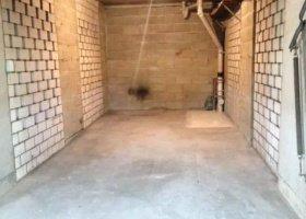 Chatswood - Secure Lock Up Garage near Station.jpg