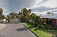 Space Photo: Central Ave  Hallett Cove SA 5158  Australia, 50207, 101155