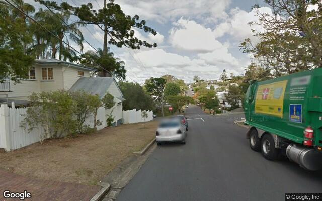Space Photo: Central Ave  Indooroopilly QLD 4068  Australia, 16798, 20337