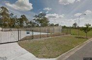 Space Photo: Cerina Circuit  Jimboomba QLD 4280  Australia, 77906, 103188