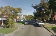 Space Photo: Chaleyer Street  Rose Bay  New South Wales  Australia, 62650, 47600