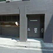 Indoor lot parking on Chalmers St in Surry Hills