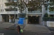 Space Photo: Chalmers Street  Redfern NSW  Australia, 63539, 162591