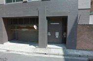Space Photo: Chalmers Street  Surry Hills NSW  Australia, 90311, 148456