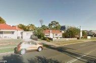 Space Photo: Chamberlain Street  Campbelltown NSW  Australia, 56373, 21919