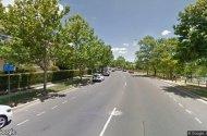 Space Photo: Chandler Street  Belconnen  Australian Capital Territory  Australia, 63902, 58727