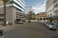 Space Photo: Charles St  Parramatta NSW 2150  Australia, 21799, 22019