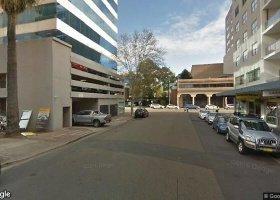 Secure Parking Space in Parramatta CBD.jpg