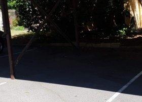 Good location parking (West Perth).jpg