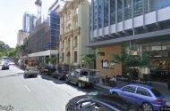 Space Photo: Charlotte St  Brisbane City QLD 4000  Australia, 91106, 172476