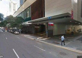 Secure underground parking in Charlotte Street.jpg