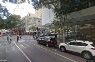Space Photo: Charlotte Street  Brisbane  QLD  4000  Australia, 63845, 56607