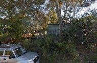 Space Photo: Charlotte Street  Paddington QLD  Australia, 56089, 14915