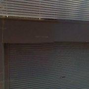 Undercover storage on Charnwood Road in Saint Kilda