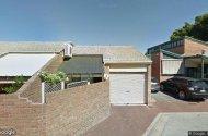 Space Photo: Chatham St  Adelaide SA 5000  Australia, 74884, 77347