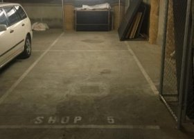 Secure Tandem Car Parking Space available.jpg