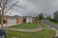 Space Photo: Chatswood Dr  Narre Warren South VIC 3805  Australia, 51087, 18458