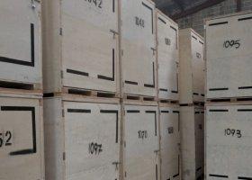 Portable Module / Mobile Storage Solutions .jpg